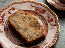 Tea_bread_216_160