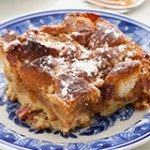 french_toast_4_216_160