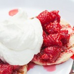 raspberry-grilled-shortcakes2_216_160