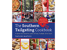 southern_tailgating_cookbook_216_160