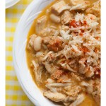 chicken_chili_900_600
