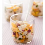 Scallop_ceviche_recipe