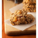 breakfast_cookies_recipe