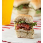 pesto_blt_slider