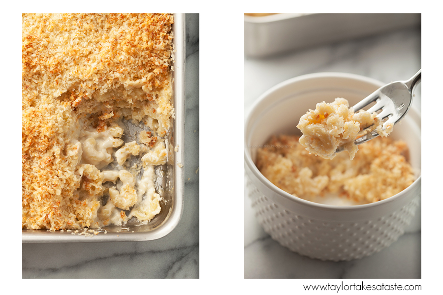 blonde_macaroni_cheese_group