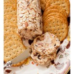 pecan_date_cheese_log