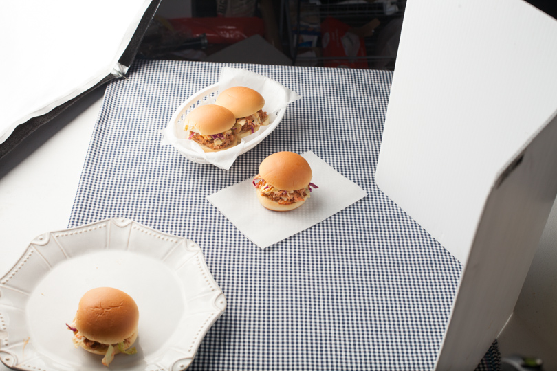 slow_cooker_pork_sliders-11