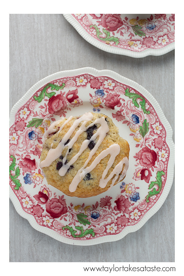 blackberry_blueberry_muffins_with_blood_orange_glaze