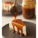 creamy_almond_cheesecake