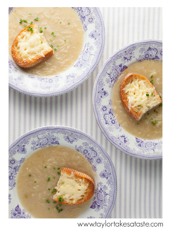 golden_onion_soup_recipe_image