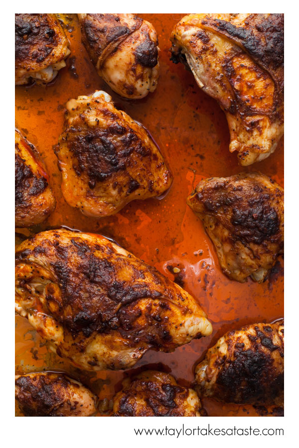 Paprika_baked_chicken