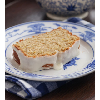 white_gingerbread_tea_cake_1