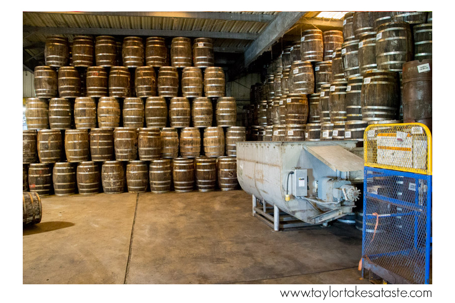 tabasco_barrels_1