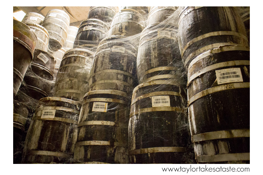 tabasco_barrels_2