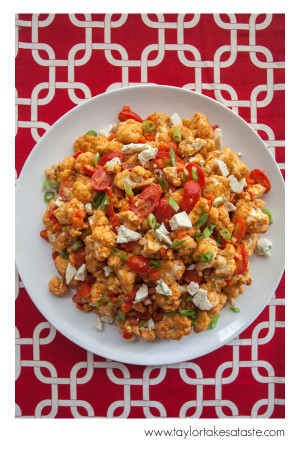 tabasco_roasted_cauliflower_salad