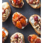 roasted_grapes_roasted_grape_tomatoes