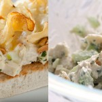 Chicken_Salad_ImagePost_Header