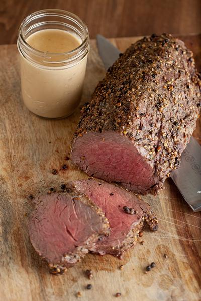 roasted_garlic_tenderloin_2