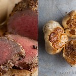 roasted_garlic_tenderloin_intro