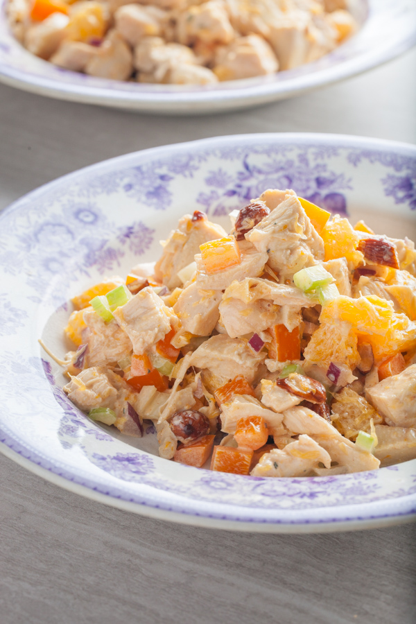 Chicken_Salads-11