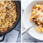 bacon_mac_n_cheese_diptych