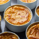 pimento cheese grits casserole photos