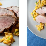 pineapple_tenderloin