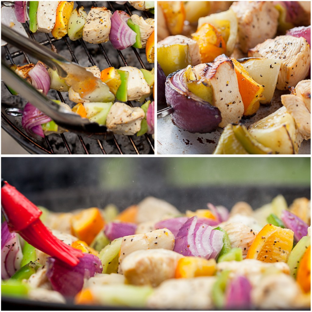 Kabobs_grill_example